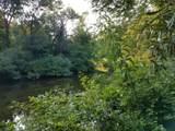 43 River Rd - Photo 23