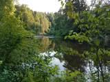 43 River Rd - Photo 25