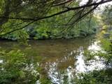 43 River Rd - Photo 28