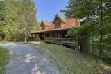 700 Bear Hollow Rd - Photo 1