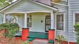 214 Springdale Ave - Photo 4