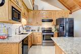 225 Co Rd 296 - Photo 15