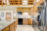 225 Co Rd 296 - Photo 16