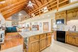 225 Co Rd 296 - Photo 17