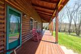 225 Co Rd 296 - Photo 5