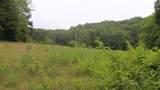 42.98 Acre Mars Hill Road - Photo 18