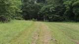 42.98 Acre Mars Hill Road - Photo 19