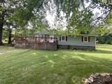 654 Clymersville Rd - Photo 1