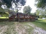 654 Clymersville Rd - Photo 15