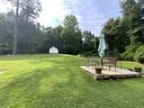 654 Clymersville Rd - Photo 2