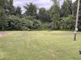 1616 Golf Course Rd. Rd - Photo 26