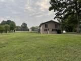 1616 Golf Course Rd. Rd - Photo 28