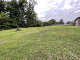 1616 Golf Course Rd. Rd - Photo 30