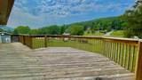 206 Meadow View Drive - Photo 35
