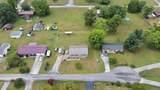 206 Meadow View Drive - Photo 39