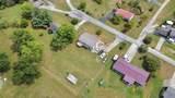 206 Meadow View Drive - Photo 5