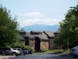 1380 Ski View Drive - Photo 1