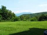 1380 Ski View Drive - Photo 29