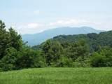 1380 Ski View Drive - Photo 30