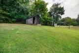 5113 Woodglen Drive - Photo 5