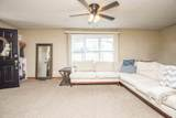 6719 Cate Rd - Photo 11
