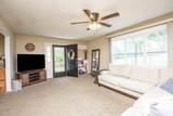 6719 Cate Rd - Photo 12