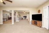 6719 Cate Rd - Photo 13