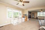 6719 Cate Rd - Photo 14