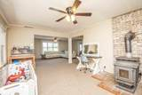 6719 Cate Rd - Photo 15