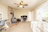 6719 Cate Rd - Photo 16