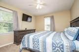 6719 Cate Rd - Photo 18
