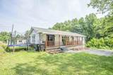 6719 Cate Rd - Photo 2