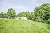 6719 Cate Rd - Photo 28