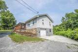 6719 Cate Rd - Photo 3