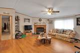 1140 Colonial Ave - Photo 4