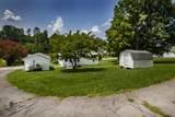 8028 Pelleaux Rd - Photo 6