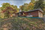 188 Oliver Springs Hwy - Photo 1