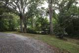 3045 Mccarty Rd - Photo 27