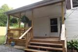 3045 Mccarty Rd - Photo 3