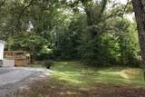 3045 Mccarty Rd - Photo 30