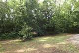 3045 Mccarty Rd - Photo 31