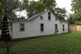 3045 Mccarty Rd - Photo 36