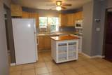 3045 Mccarty Rd - Photo 9