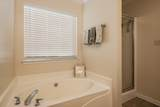 9820 Colby Station Lane - Photo 16