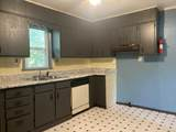 196 Hillview Ave - Photo 11