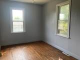196 Hillview Ave - Photo 12