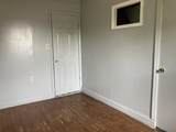 196 Hillview Ave - Photo 13