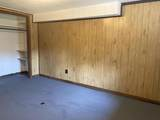 196 Hillview Ave - Photo 14