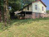 196 Hillview Ave - Photo 18