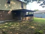 196 Hillview Ave - Photo 19